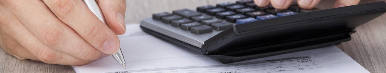 Steueroptimierung Ihre individuelle Beratung
